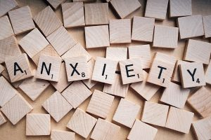 Why Treating Anxiety in Youth Is More Important Than Ever Before